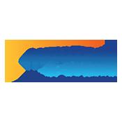Autotrim & Signs logo