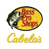 Bass Pro Shops Cabela's logo