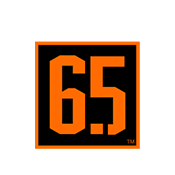 Easton 65 logo