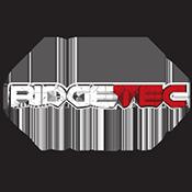 Ridgetec logo